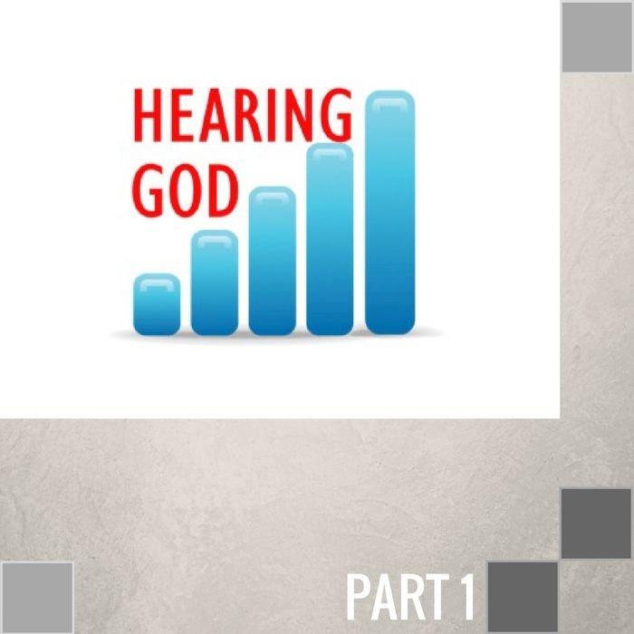 01(R008) - The Hearing Ear