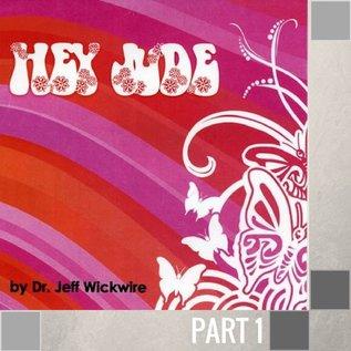 01(F013) - Hey Jude