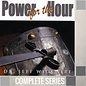 04(S052-S055) - Power For The Hour - Complete Series