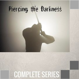 06(G001-G006) - Piercing The Darkness - Complete Series