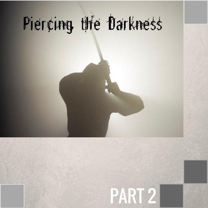 02(G002) - When Light Is Dark And Dark Is Light