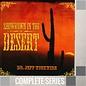 03(K022-K025) - Showdown In The Desert - Complete Series