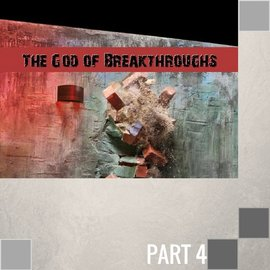 04(E021) - Jabez - Breakthrough In Negative Circumstance