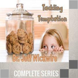 06(E011-E016) - Tackling Temptation - Complete Series