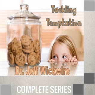 06(E011-E016) - Tackling Temptation - Complete Series