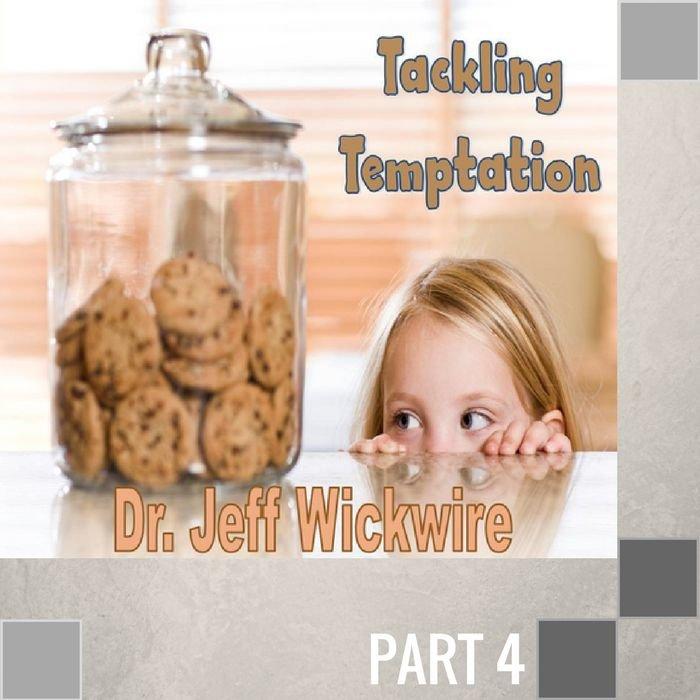03(E013) - The Purpose Of Temptation