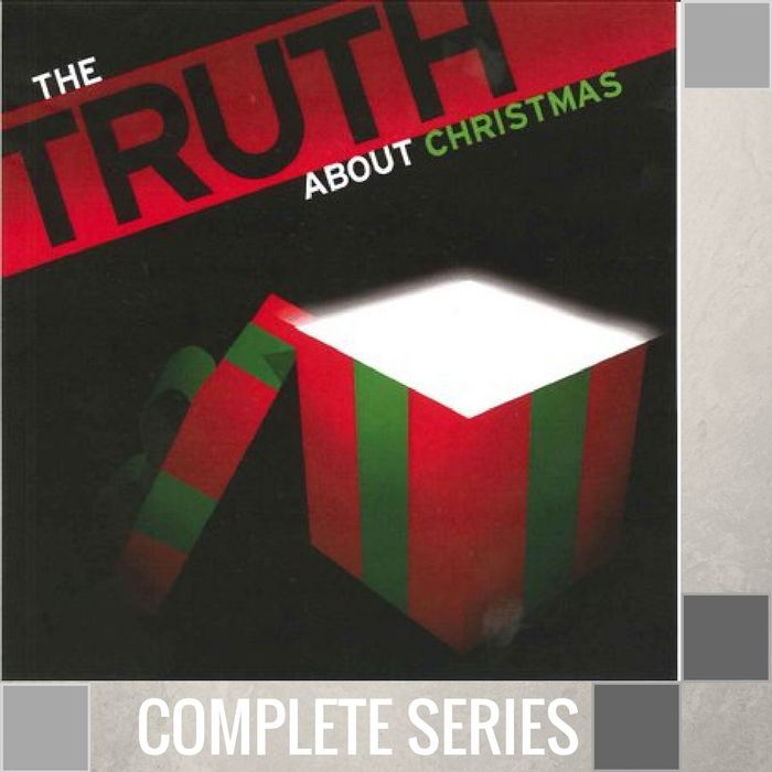04g020 g023 the truth about christmas complete series - The Truth About Christmas