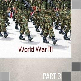 03(P022) - Final Jihad Commences