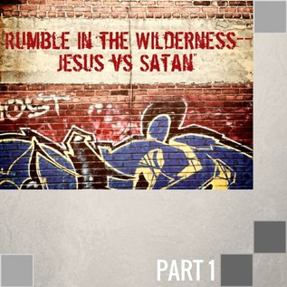 01(C021) - Satan Attacks God's Provision