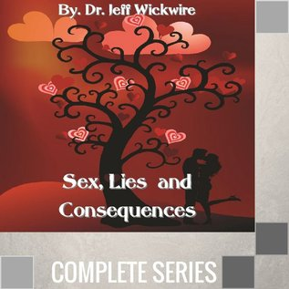 07(J011-J017) - Sex Lies And  Consequences - Complete Series
