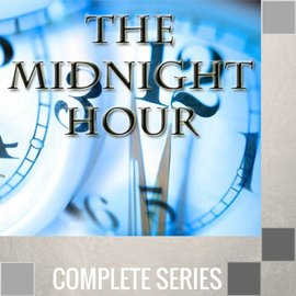 03(A001-A003) - The Midnight Hour - Complete Series