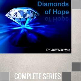 03(T006-T008) - Diamonds Of Hope - Complete Series