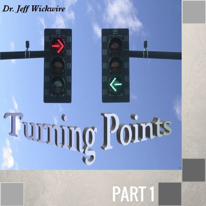 01(Q033) - Victory's Turning Points