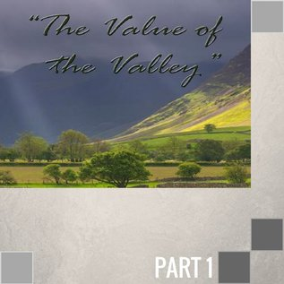 00(D025) - The Value Of The Valley