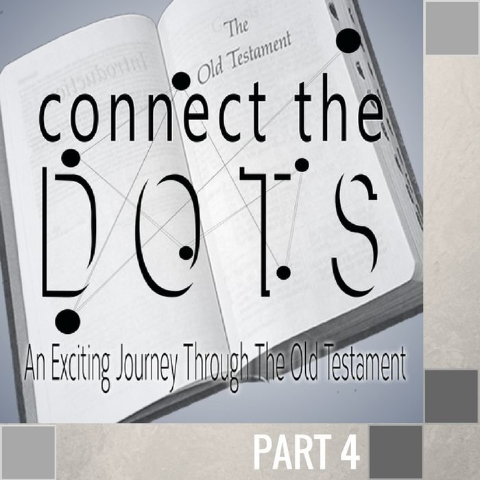 04(K029) - How We Got The Old Testament