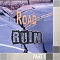 00(H017) - The Road To Ruin