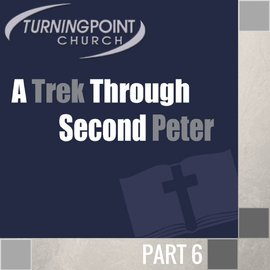 06(A0010) - Peter Scours The Scoffers