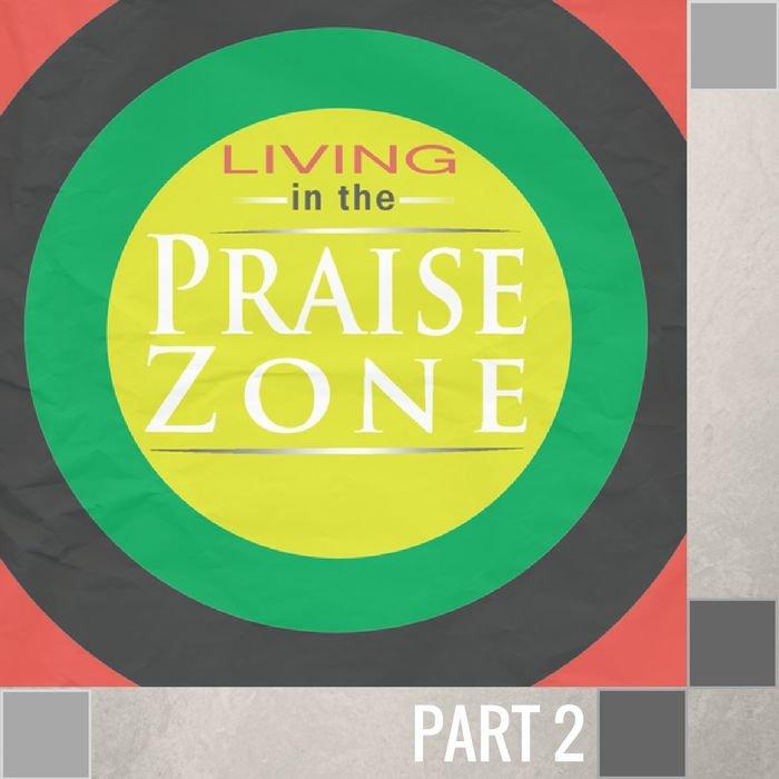 02(F037) - Praise Enter His Courts