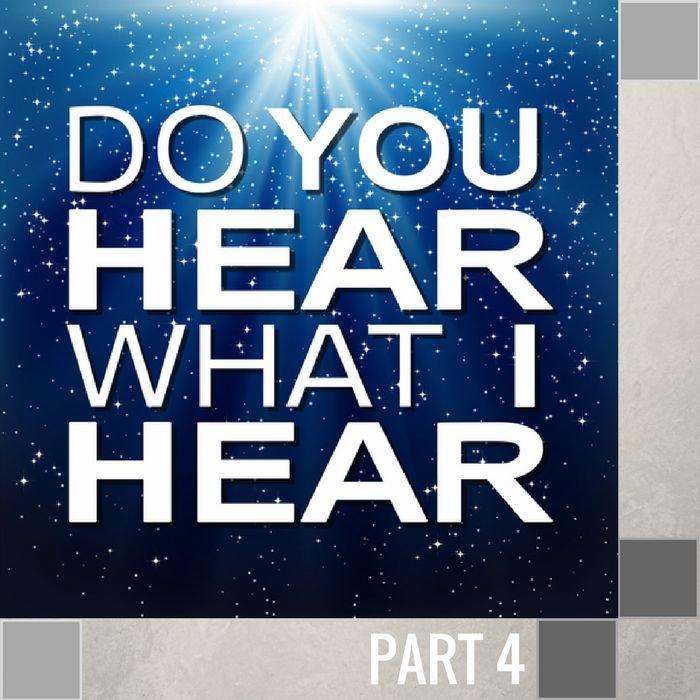 04(I035) - The Shepherds  An Angel Appears