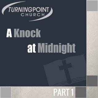 00(Q028) - A Knock At Midnight