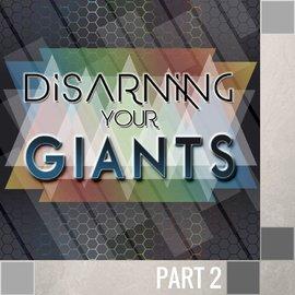 02(L027) - Disarming Anxiety
