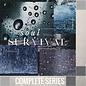 04(J018-J021) - Soul Survival - Complete Series