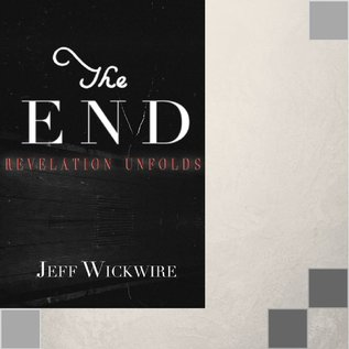 The End - Revelation Unfolds