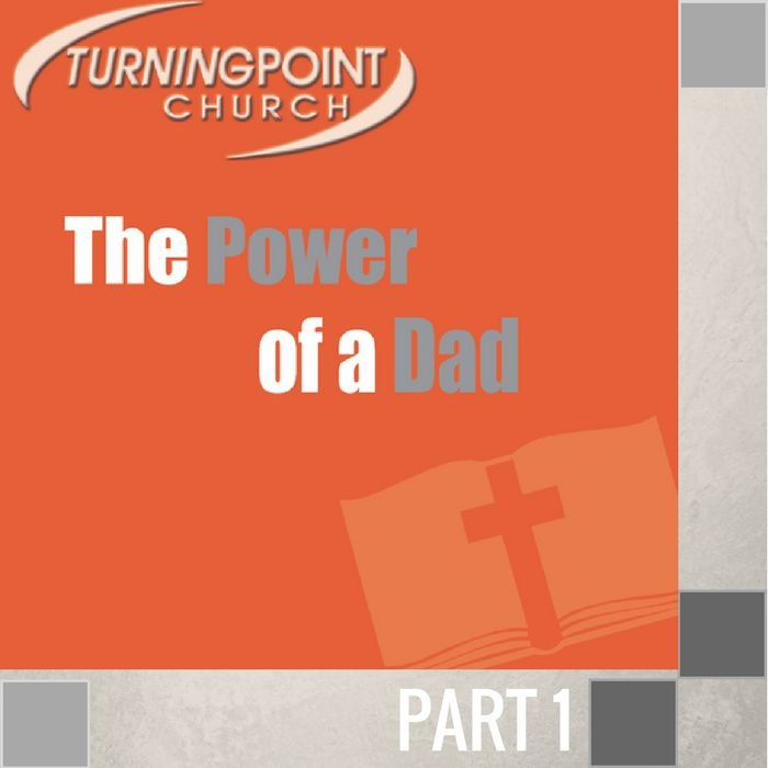 00(H039) - The Power Of A Dad