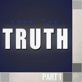 01(Q037) - The Truth About Islamic Jihad