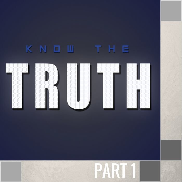 01(Q037) - The Truth About Islamic Jihad