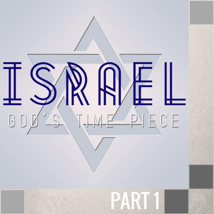 01(Q039) - Jesus, The Indisputable Prophet