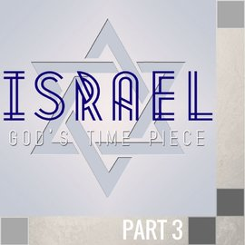 03(Q041) - The Coming Invasion Of Israel