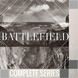 04(C047-C050) - The Battlefield - Complete Series