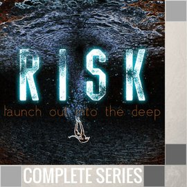 04(D051-D054) - Risk - Complete Series
