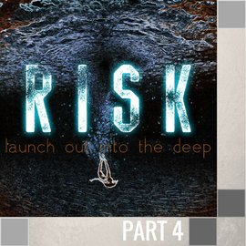 04(D054) - The Risk Of Change