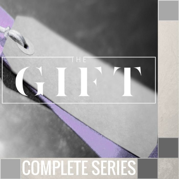 06(T014-T019) - The Gift - Complete Series
