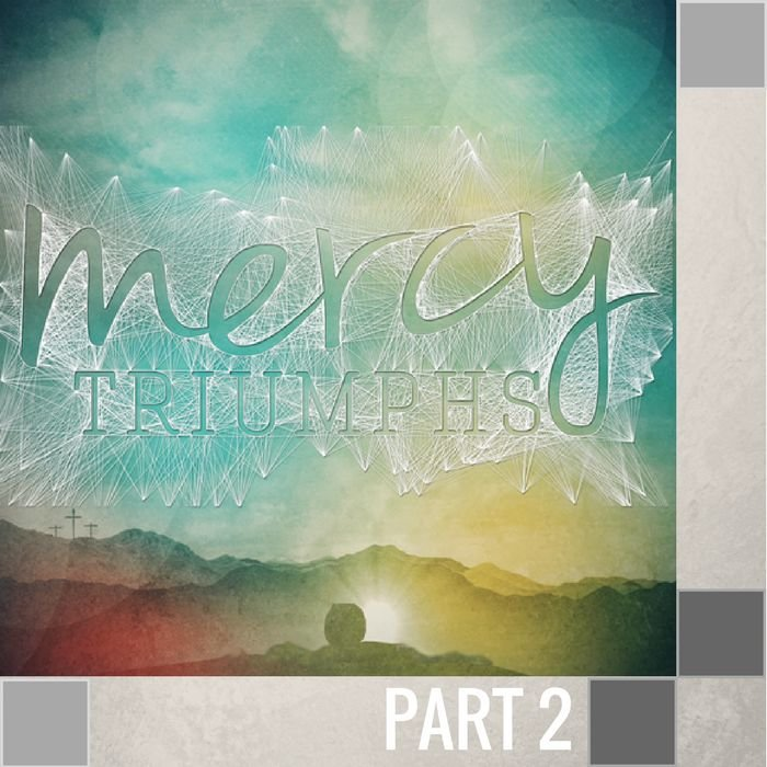 02(C055) - The Message Of The Veil