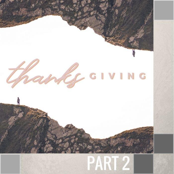 02(V017) - Giving