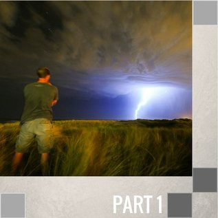00(I024) - Don't Fellowship With Your Storm