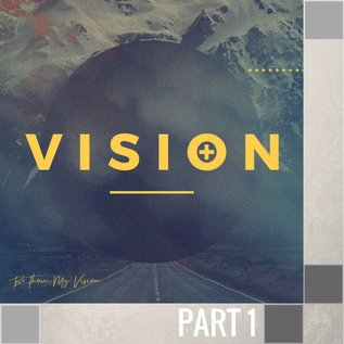 01(S048) - God s Vision for Every Person