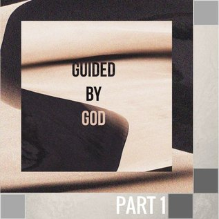 01(E053) - Positioned for Guidance