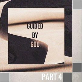 04(E056) - Three Signposts  Of God's Guidance