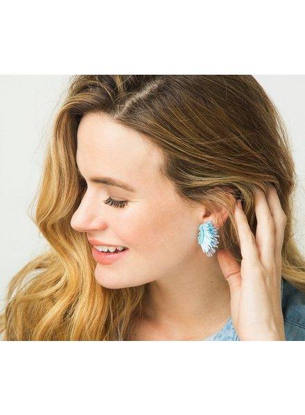 Mignonne Gavigan Mini Madeline Earring