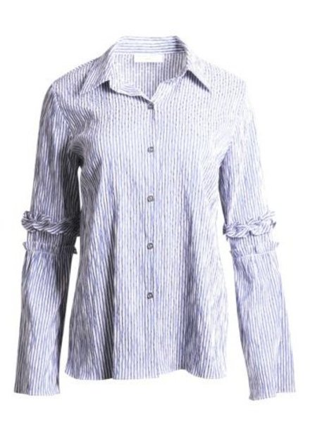 Waverly Grey Kyle Top