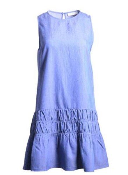 Waverly Grey Carolyn Dress