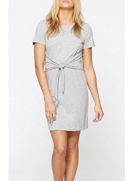 Sanctuary Juno T-Shirt Dress