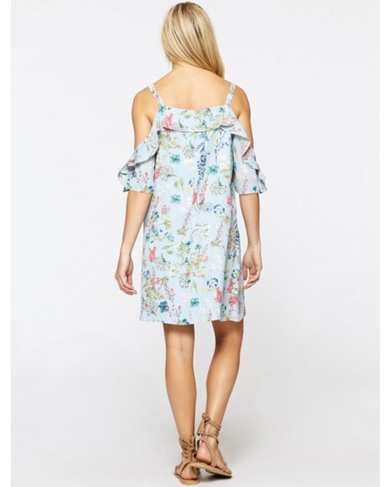 Sanctuary Primrose Dress