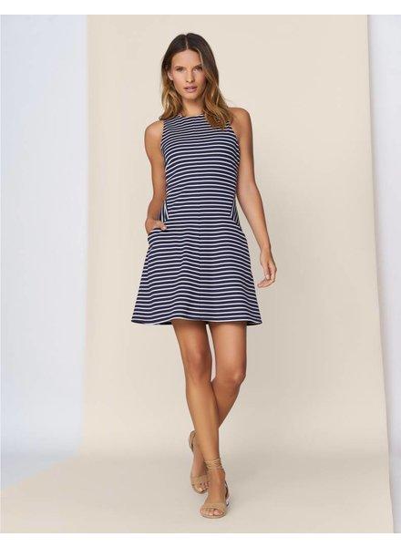 Hutch Stevie A-Line Dress