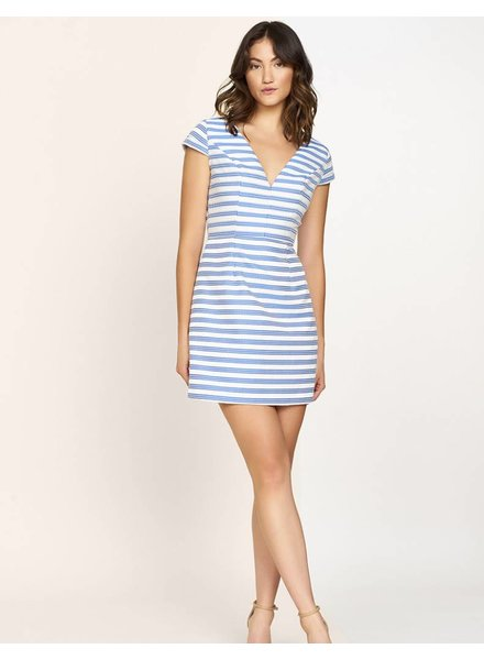 Hutch Valerie Dress