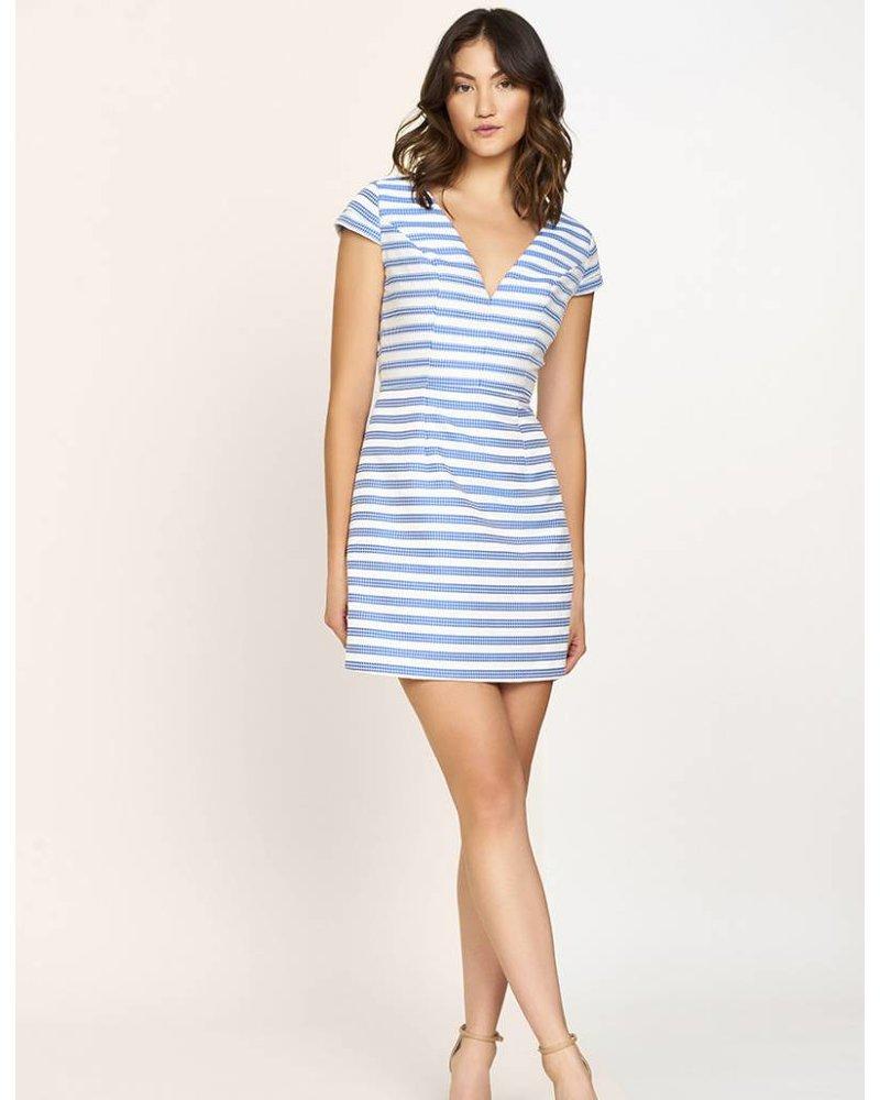 Hutch Valerie Dress